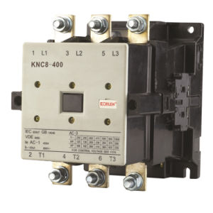 High Quality 3TF46 AC Contactor 3TF46 (KNC8-46) pictures & photos
