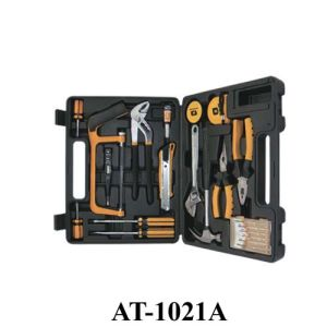 21PCS Tools Kit pictures & photos