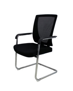 Ergonomic Office Furniture Mesh Office Chair pictures & photos