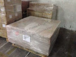 Fr4 Fiberglass Sheet with Standard Export Package pictures & photos