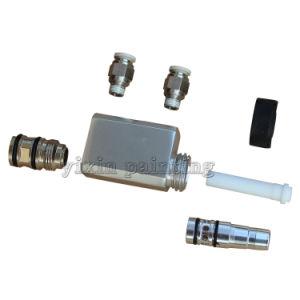 Electrostatic Spray Gun Powder Pump pictures & photos