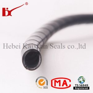 Good Resistance to High and Low Temperature Performance Spiral Guard pictures & photos