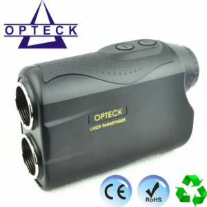 Laser Range Finder (Op-Lrf0204) pictures & photos