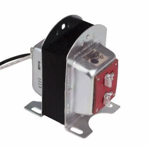 Hot Sale Electronic Transformer with Terminal pictures & photos