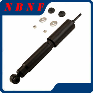 Auto Shock Absorber for Ford E-150 344370 54329 pictures & photos