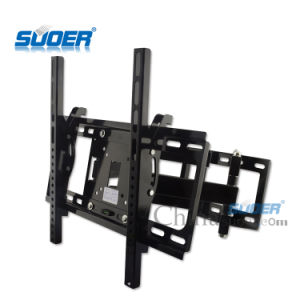 """Suoer LED/LCD/Plasma TV Wall Mount 26""""-55"""" LCD TV Wall Mount pictures & photos"""