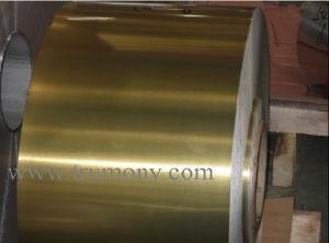 Hydrophilic Aluminum Foil pictures & photos