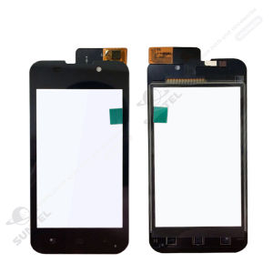 2017 New Arrival Phone Touch Screen for Bq 4.0 pictures & photos