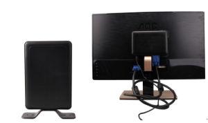 Arm A9 Dual Core Linux Thin Client (X3) pictures & photos