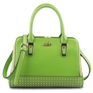 New Item Designer Luxury Leather Ladies Handbags (00347) pictures & photos