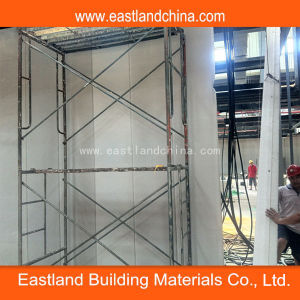 AAC Panel for Internal Wall and External Wall pictures & photos