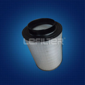 Donaldson Air Filter Element P 781398 and P 781399 pictures & photos