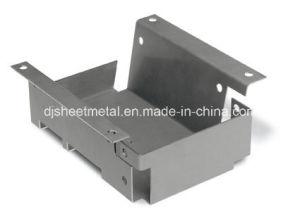 Sheet Metal Fabrication/Stainless Steel Fabrications/Welding Steel Fabrication pictures & photos