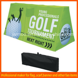 Advertising Horizontal Frame Pop up pictures & photos