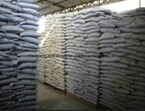 High Temperature Castable Refractory Cement, Refractory Castable pictures & photos