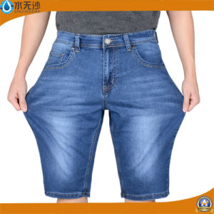 Popular Best Sell Men′s Stretch & Non-Stretch Denim Jeans pictures & photos