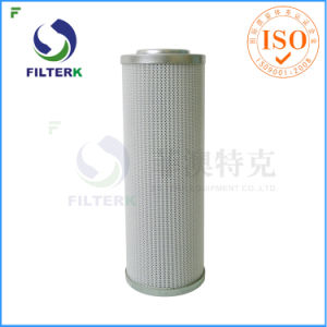 Filterk Fiberglass Hydraulic Filter Element pictures & photos