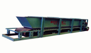 Excelletnt Quality Nantong Hengda Clay Brick Machinery pictures & photos
