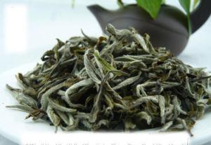 White Peony Tea (Bai mudan)