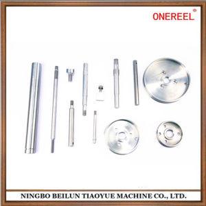 OEM High Precision Metal Customize CNC Machining Part pictures & photos