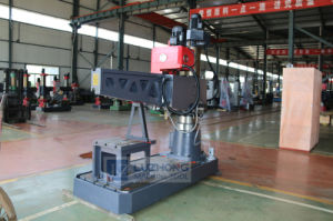 Universal Hydraulic Radial Drilling Machine(Drilling Machinery Z3050X16) pictures & photos