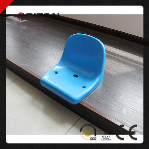 Plastic Seat Chairs for Football Stadium Oz-3079 pictures & photos
