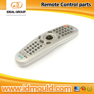 The Most Cheapest Remote Control Plastic Injection Mold pictures & photos