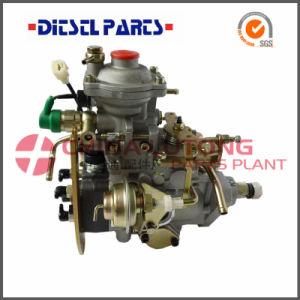 Fuel Injection Pump Nj-Ve4/12e1650r005 for 4D20 (486) pictures & photos