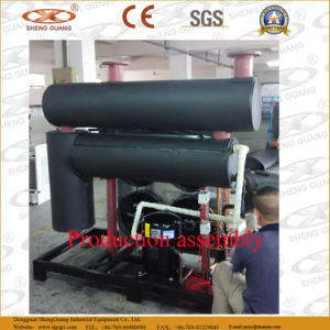 Refrigerated Compressed Air Dryer for Drain Water pictures & photos