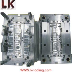 Auto Parts Accessories Moulding Car Die Casting Mould pictures & photos