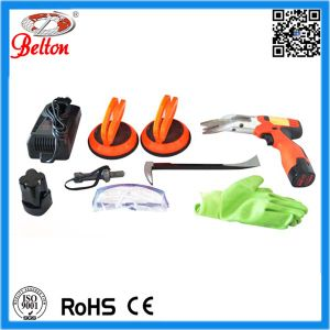 New Products Handheld Tools Windshield Cutter Be-Csg-J01 pictures & photos
