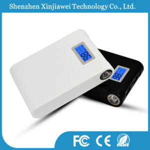 Hot Selling Portable Power Bank pictures & photos