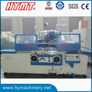 M1420X750 High Precision Universal Cylindrical Grinding Machine pictures & photos