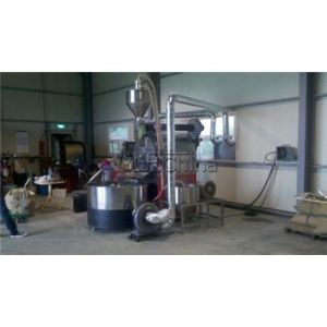 Professional Supplier for 3kg Coffee Roasting Machine pictures & photos
