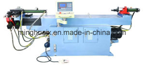 Pipe Bending Machine (DW50NC) pictures & photos