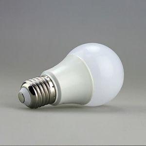 Cheap Hot Sale CE RoHS Approval 9W LED Bulb (GHD-LB-9W) pictures & photos