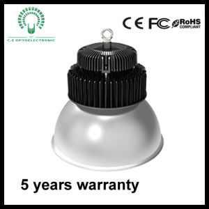 Constant Current Power Supply LED High Bay Light