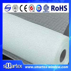 High Quality Roller Fiberglass Window Screen with RoHS