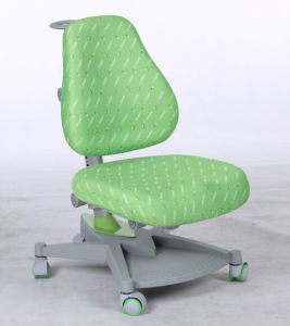 Istudy Newest Fashionable Plastic Chairs Children Chairs pictures & photos