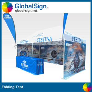 Wholesale Promotional Flags and Banners for Events pictures & photos
