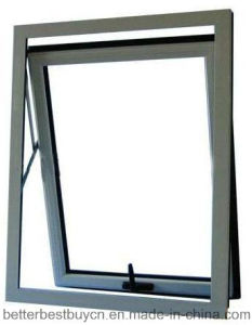 Best Price Hot Sale Awing Aluminium Window pictures & photos