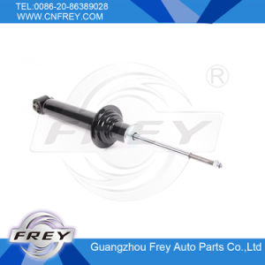 E38 OEM No. 170822 for Shock Absorber pictures & photos