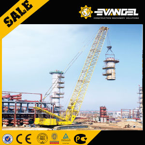 Sany Scc5000we 500 Tons Crawler Crane for Sale pictures & photos
