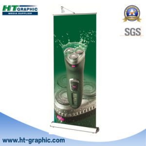Newest Product Size Retractable Roll up Banner Stand