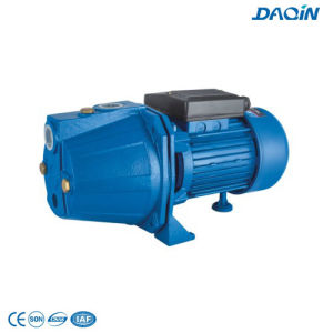 Jet-Lm Series Self-Priming Jet Pumps pictures & photos