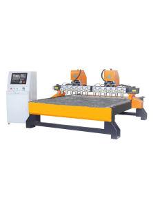 Xfl-2025-12 Woodworking Engraving Machine CNC Router Machine