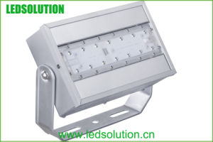 2015 Hot Selling High Quality LED Floodlight pictures & photos
