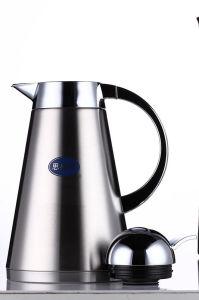 Thermal Insulated Vacuum Coffee Pot Svp-1500r Vacuum Pot pictures & photos