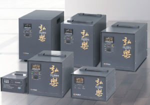 SVC Auto Transformer pictures & photos