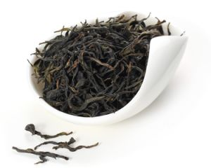 Dancong Oolong Tea (Flavored Oolong)